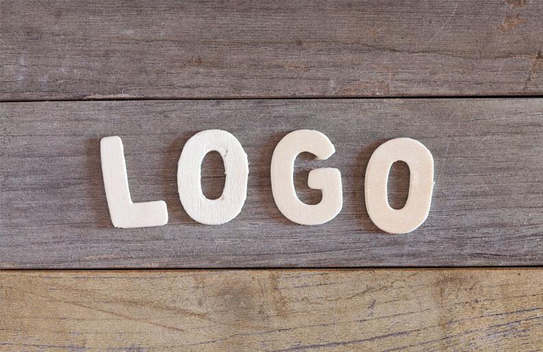 crear-un-logo