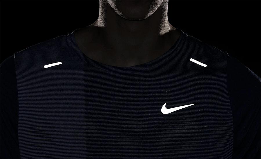 Just Do It, eslogan publicitario de la marca Nike