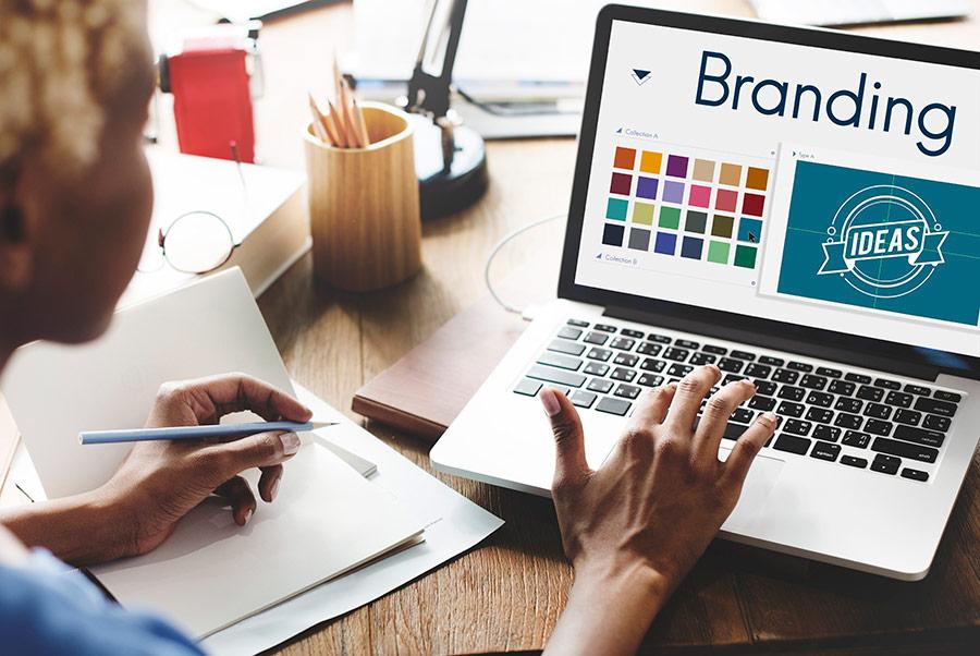 Qué es el branding y para que sirve y por qué es tan importante para una marca.